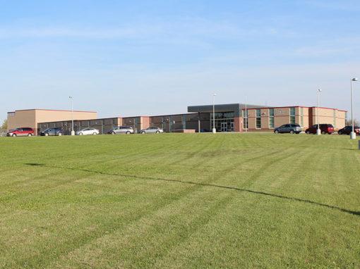 Roper Elementary