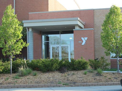YMCA – Cooper
